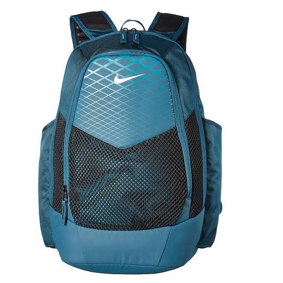 fcf077e6d4 NWT Nike Vapor Power Backpack Unisex